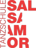 Tanzschule Salsamor Logo